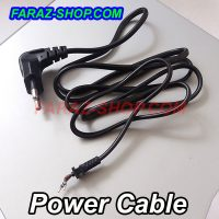 cable90-002