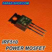 irf510-01