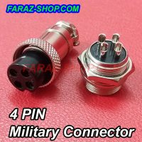 4pin-military-connector 1
