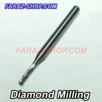 Diamond-milling-02