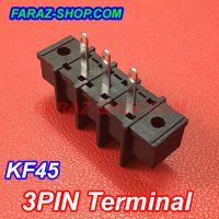 KF45-3pin-1