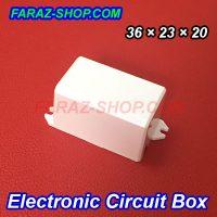 box-362320-1