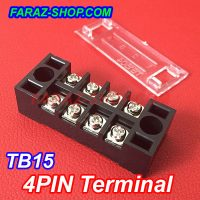 TB15-4pin-2