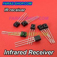 Infrared-Receiver-4