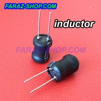 inductor2-