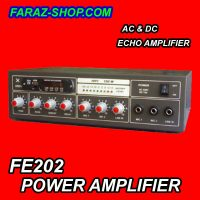 FE202-2
