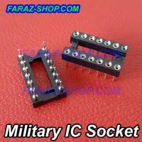 14P-Military-IC-Socket-3