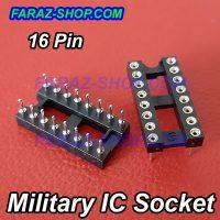 16P-Military-IC-Socket-4