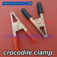 crocodile-clamp-4