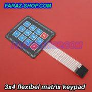 3x4-KeyPad-1