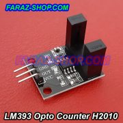 LM393-Opto-Counter-H2010-1