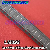 LM393-SMD-1