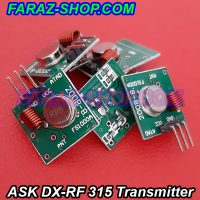 ASK-DX-RF-315-Transmitter-2