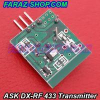ASK-DX-RF-433-Transmitter-3