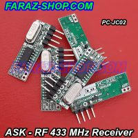 ASK-RF-433-MHz-Receiver-2