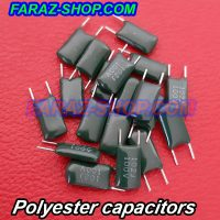 Polyester-capacitors-102