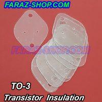 TO3-Transistor--Insulation1-2