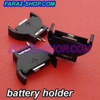 battery-holder-1-2