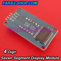 4-Digit-Seven-Segment-Display-Module-3