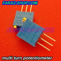 multi-turn-potentiometer-3